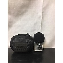 Shure Mv88 Audio Interface