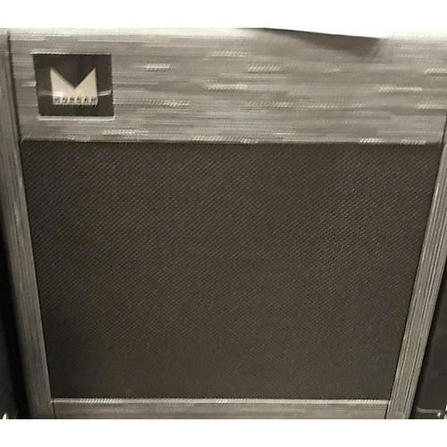 Morgan Amplification Mvp23 Tube Guitar Combo Amp