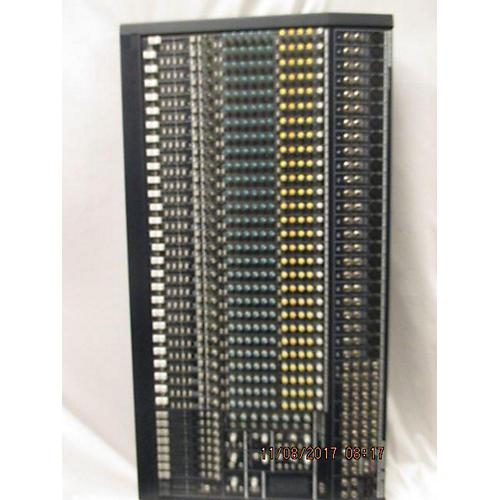 Behringer Mx3282a Unpowered Mixer
