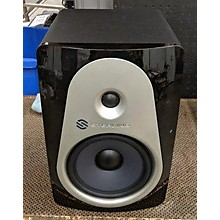 Sterling Audio Mx8 - Powered Monitor