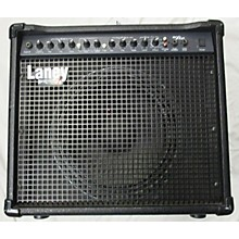 Laney Mxd65 Guitar Cabinet