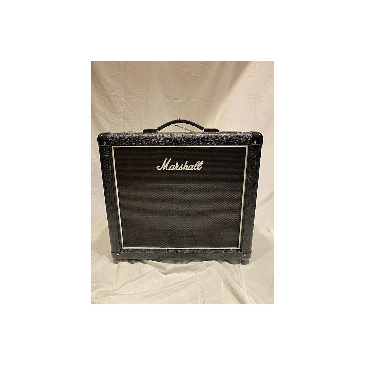 Marshall Mxx112r-u Guitar Cabinet