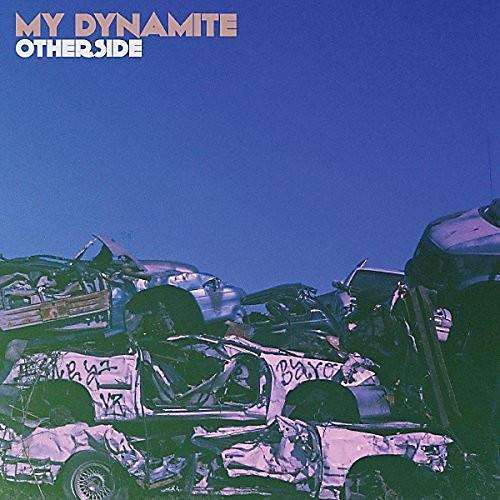 Alliance My Dynamite - Otherside