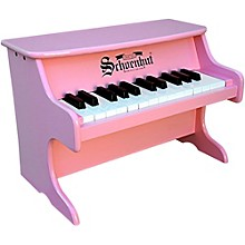 My First Piano II Level 1 Pink