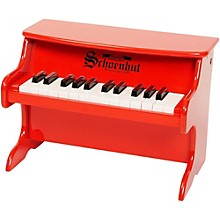 My First Piano II Level 1 Red