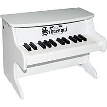 My First Piano II Level 1 White