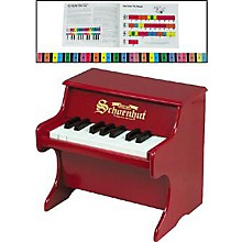 Schoenhut My First Piano