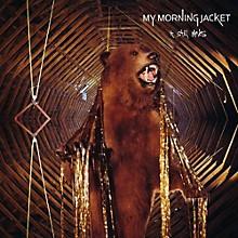 My Morning Jacket - It Still Moves