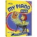 Emedia My Piano DVD thumbnail