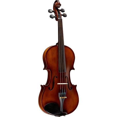 eMedia My Violin Premium Starter Pack