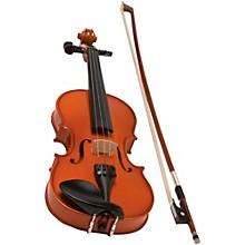 Emedia My Violin Starter Pack Level 1 Full Size