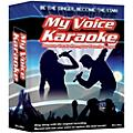 Emedia My Voice Karaoke CD thumbnail