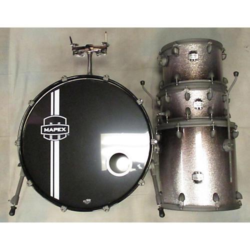 Mapex Mydentity Drum Kit