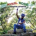 Alliance Mykal Rose - Rasta State thumbnail