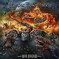 Alliance Mystic Prophecy - War Brigade thumbnail