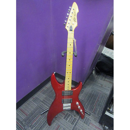 Peavey Mystic Solid Body Electric Guitar