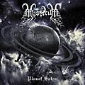 Alliance Mysticum - Planet Satan thumbnail