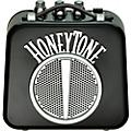 Honeytone N-10 Guitar Mini Amp thumbnail