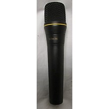 Electro-Voice N/D478 Dynamic Microphone