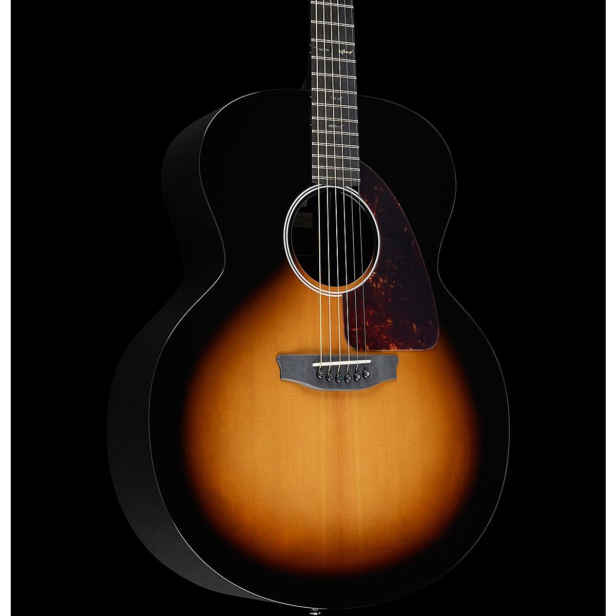 Rainsong N-JM1100N2 Nashville Series Jumbo Acoustic Guitar