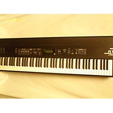 Korg N1 Keyboard Workstation