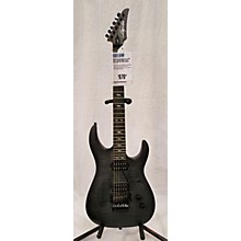 Legator Music N350 Pro Solid Body Electric Guitar