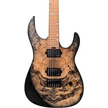 N60D Ninja Overdrive 6 Electric Guitar Jupiter