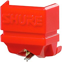 Shure N92E Replacement Stylus / Needle for M92E Cartridge