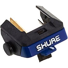Shure N97xE Replacement Stylus Needle for M97xE Cartridge