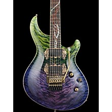 ESP NAMM Exhibition Limited Mystique Custom Electric Guitar