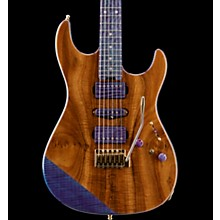 ESP NAMM Exhibition Limited Snapper Custom Electric Guitar