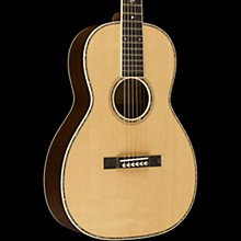 Martin NAMM Show Special SS-041GB-17 Grand Concert Acoustic Guitar Natural