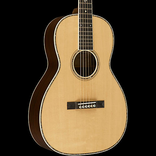 Martin NAMM Show Special SS-041GB-17 Grand Concert Acoustic Guitar