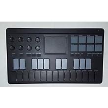 Korg NANO KEY STUDIO MIDI Controller