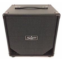 BluGuitar NANOCAB 60W 1X12 Guitar Cabinet