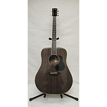Bedell NASHVILLE SONGWRITER Acoustic Guitar