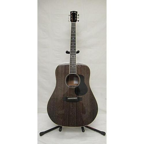 Bedell NASHVILLE SONGWRITER Acoustic Guitar