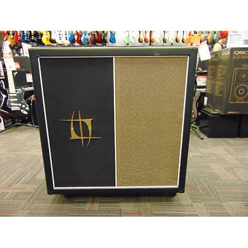 Randall NB412 Guitar Cabinet