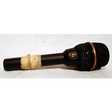 Eve Audio N\D 257A Condenser Microphone