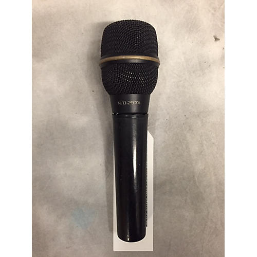 Electro-Voice ND257A Dynamic Microphone