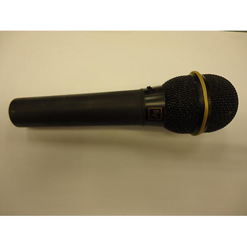 Electro-Voice ND367S Dynamic Microphone