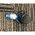 Electro-Voice ND408 Dynamic Microphone thumbnail