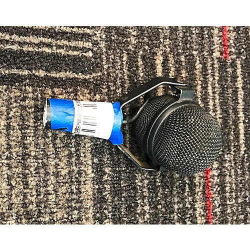 Electro-Voice ND408 Dynamic Microphone
