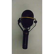 Electro-Voice ND468 Dynamic Microphone