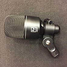 Electro-Voice ND68 Condenser Microphone