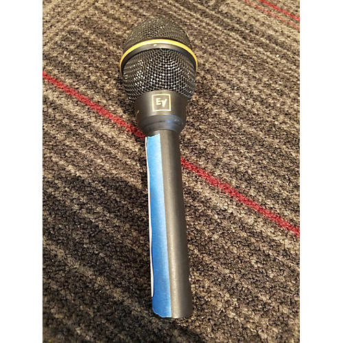 Electro-Voice ND757B Dynamic Microphone