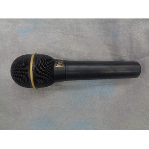 Electro-Voice ND767A Dynamic Microphone
