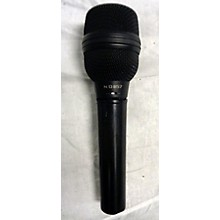 Electro-Voice ND857 Dynamic Microphone