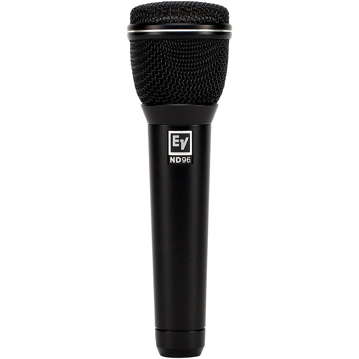 Electro-Voice ND96 Dynamic Supercardioid Vocal Microphone