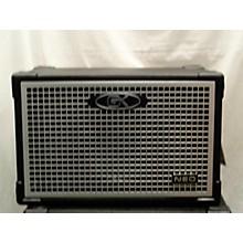 Gallien-Krueger NEO 112 II Bass Cabinet